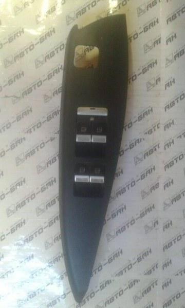 Блок управления стеклами Lifan X60 215800 LFB479Q 2014