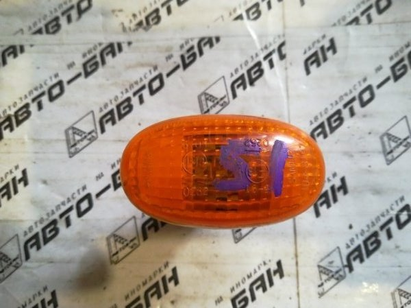 Повторитель в крыло Daewoo Matiz KLYA B10S1 2012