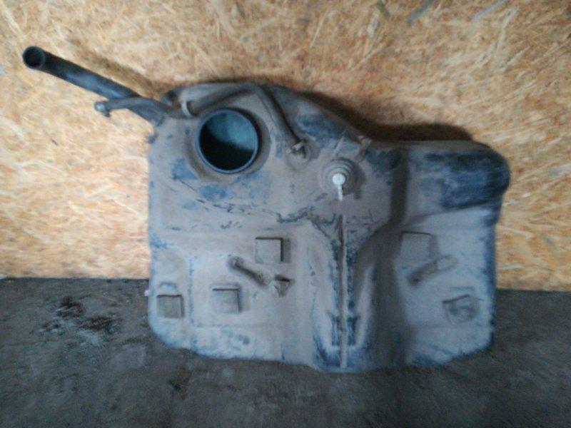 Бак топливный Lifan X60 215800 LFB479Q 2013