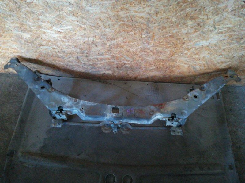 Рамка радиатора Jaguar Xf CC9 AJ6 2011