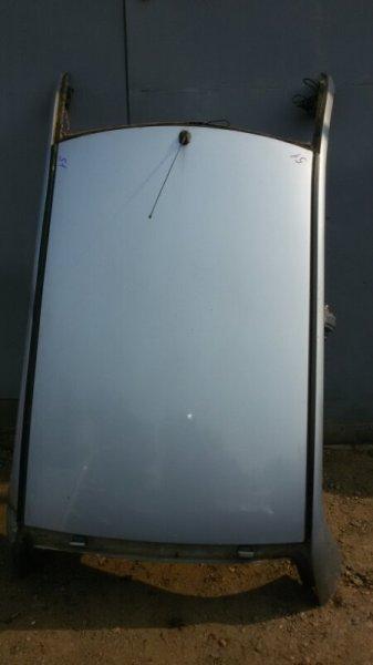 Крыша Daewoo Matiz KLYA B10S1 2012