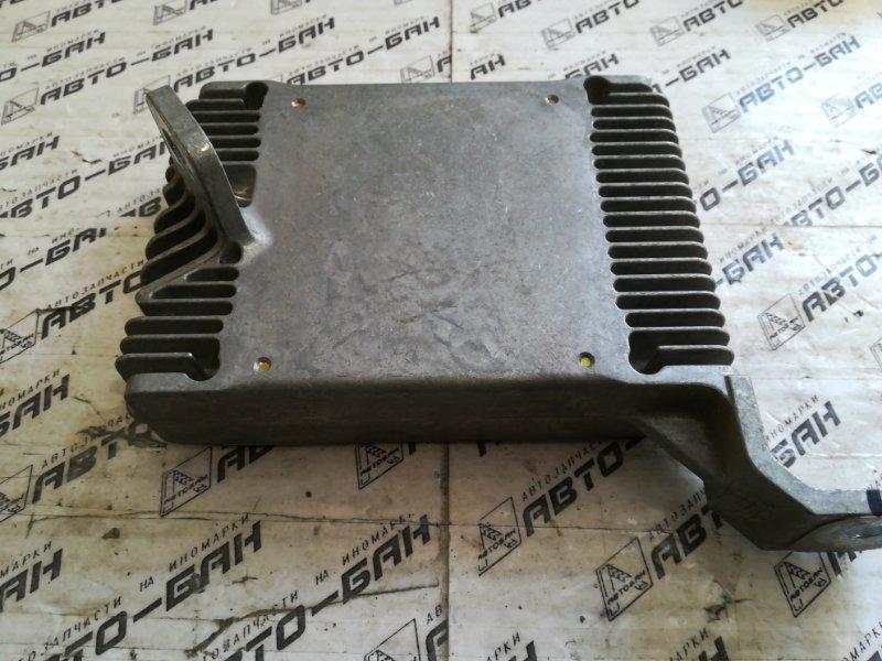 Блок электронный Honda Inspire UC1 J30A 2003