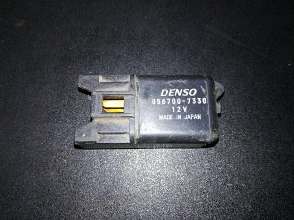 Реле Honda Cr-V RD-1 B20B 2000