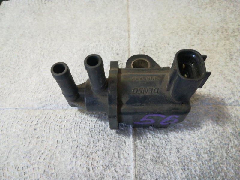 Клапан Ford Fusion CBK FXJA 2008