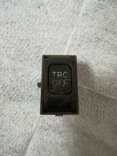 Кнопка Lexus Gs300 GRS190 3GR-FSE 2005