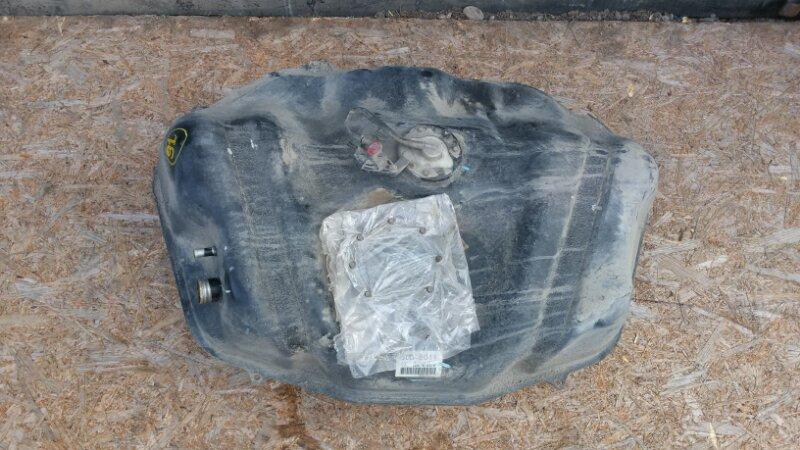 Бак топливный Honda Inspire UC1 J30A 2003