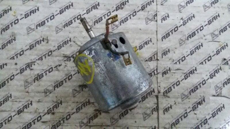 Мотор печки Lifan X60 215800 LFB479Q 2013