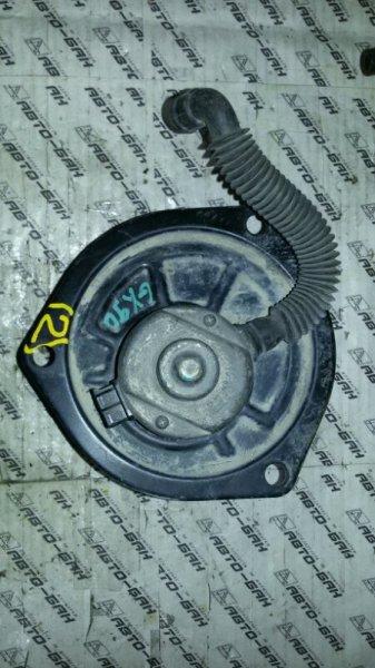 Мотор печки Toyota Mark Ii GX90 1G-FE 1994