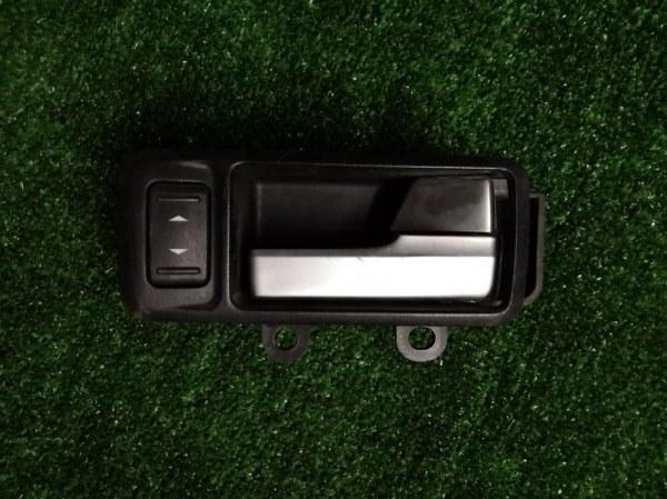 Ручка двери внутренняя Ford C-Max C214 AODA 2005 передняя правая