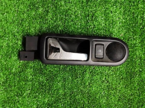 Ручка двери внутренняя Volkswagen Passat B5 3B AHL 1998 задняя левая
