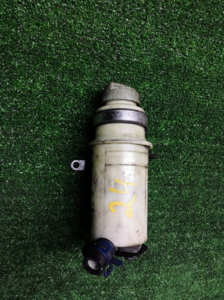 Бачок гидроусилителя Chery Very A13 SQR477F 2012
