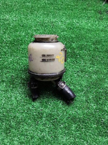 Бачок гидроусилителя Nissan Ad VFY11 QG15 2000