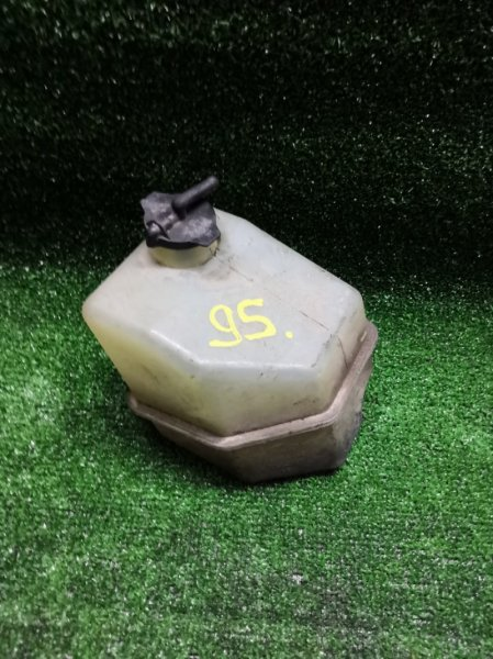 Бачок расширительный Chery Tiggo T11 SQRE4G16 2012