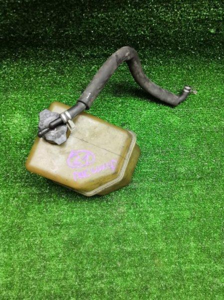 Бачок расширительный Chery Tiggo T11 4G64 2007
