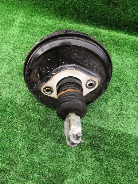 Вакуумный усилитель Chery Tiggo T11 SQRE4G16 2012