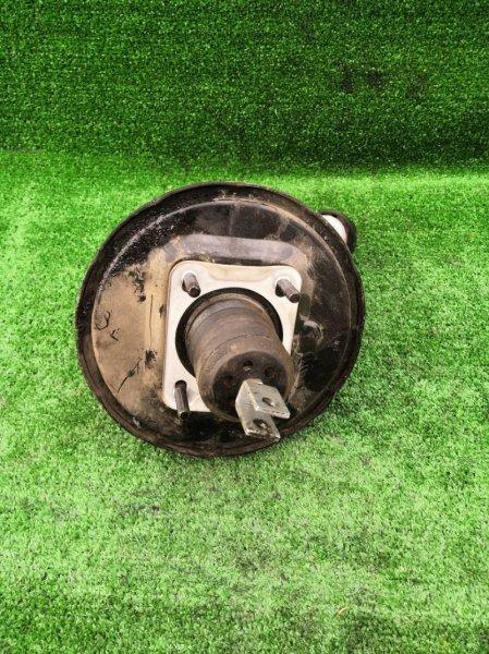 Вакуумный усилитель Daewoo Matiz KLYA B10S1 2012
