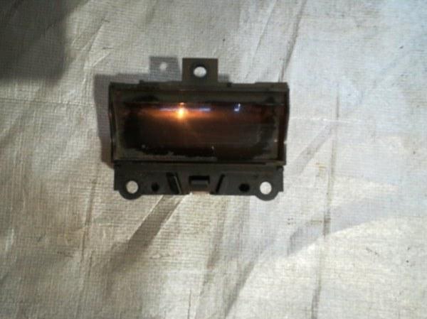 Часы Honda Civic Ferio EK3 D15B 1996