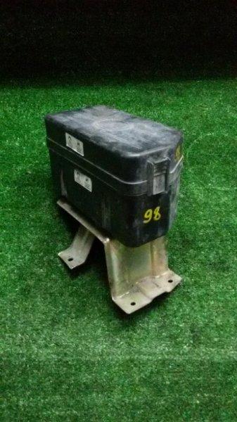 Блок предохранителей Lifan X60 215800 LFB479Q 2014