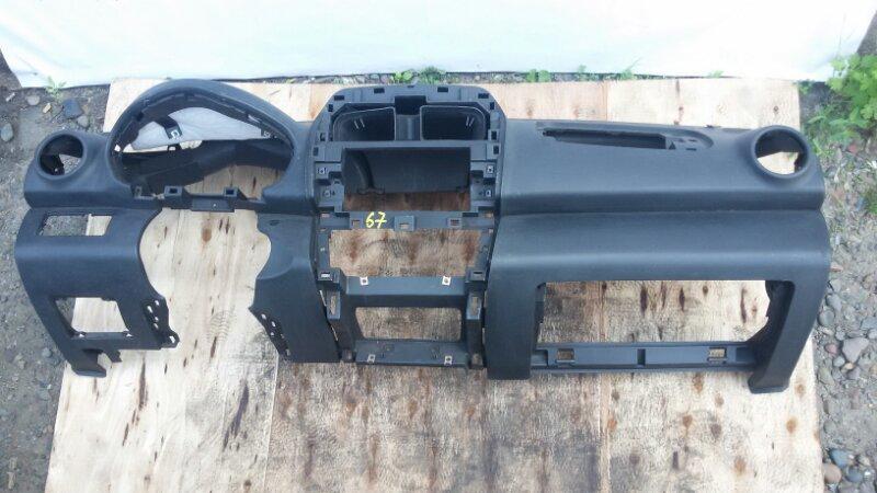 Торпедо Lifan X60 215800 LFB479Q 2013