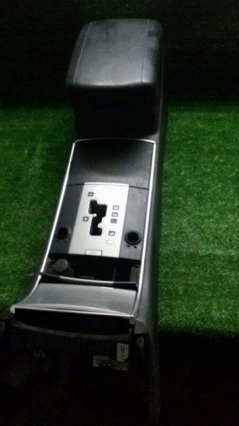 Подлокотник Hyundai Ix55 EN G6DA 2009