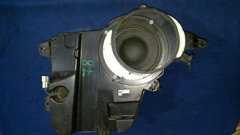 Динамик Hyundai Ix55 EN G6DA 2009