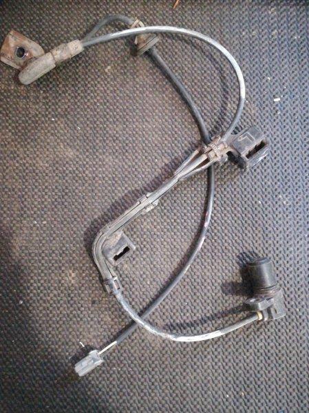Датчик abs Toyota Corolla AE110 5A-FE 1998 задний левый