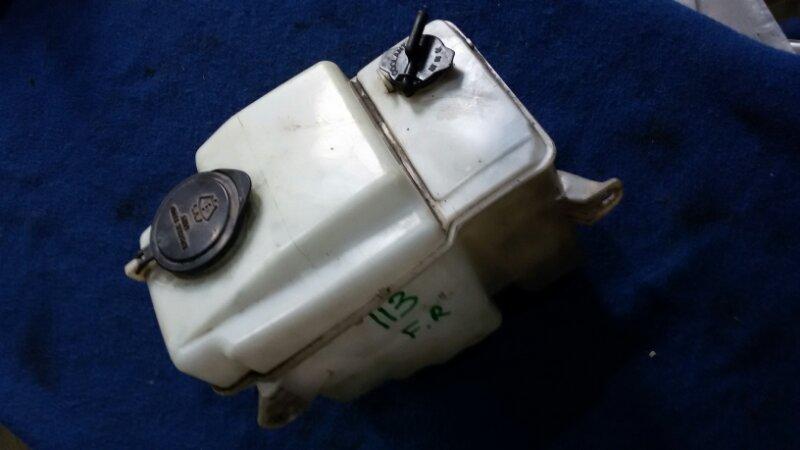 Бачок омывателя Toyota Corona Premio AT211 7A-FE 1998