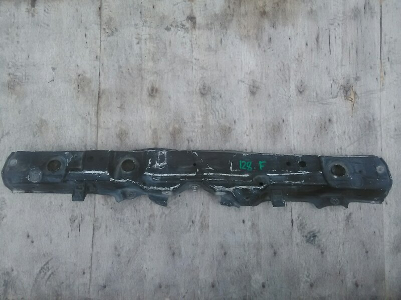 Рамка радиатора Toyota Funcargo NCP20 2NZ-FE 2000