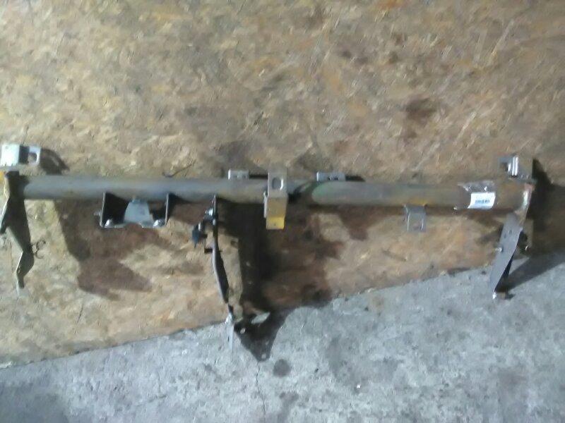 Усилитель панели Renault Duster HSA K4MA606 2013
