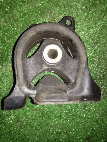 Подушка двигателя Honda Torneo CL1 H22A 2002 задняя