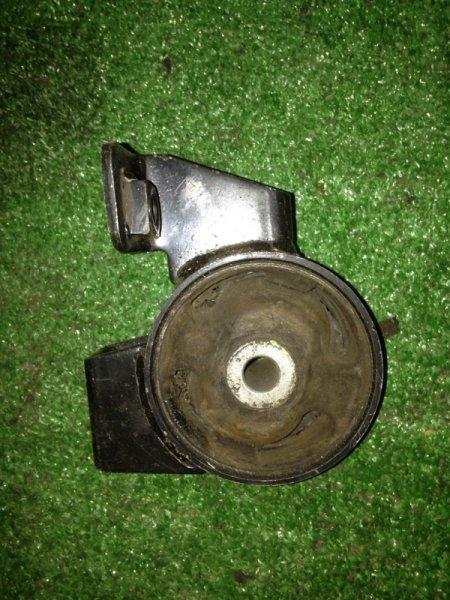 Подушка двигателя Daewoo Matiz KLYA B10S1 2012 передняя