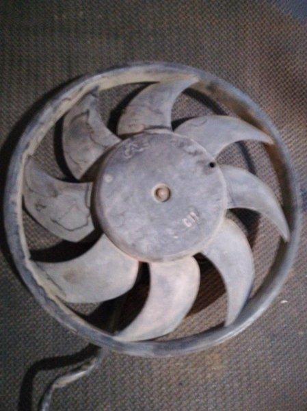 Вентилятор радиатора Volkswagen Passat B5 3B AHL 1998