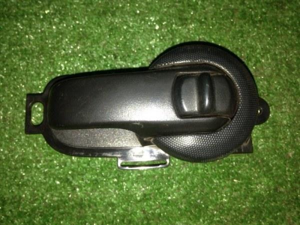 Ручка двери внутренняя Nissan Nv200 VM20 HR16DE 2009 передняя правая