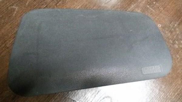 Аирбаг пассажирский Lifan X60 215800 LFB479Q 2014