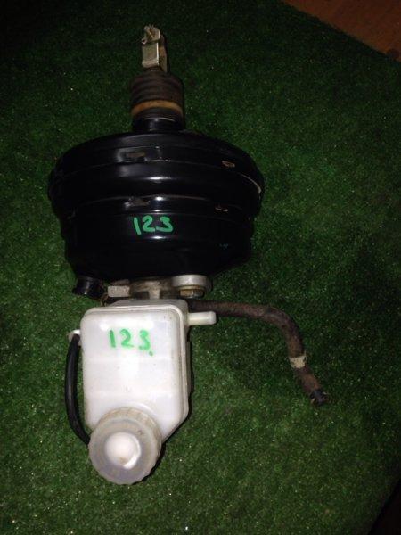 Вакуумный усилитель Lifan X60 215800 LFB479Q 2014