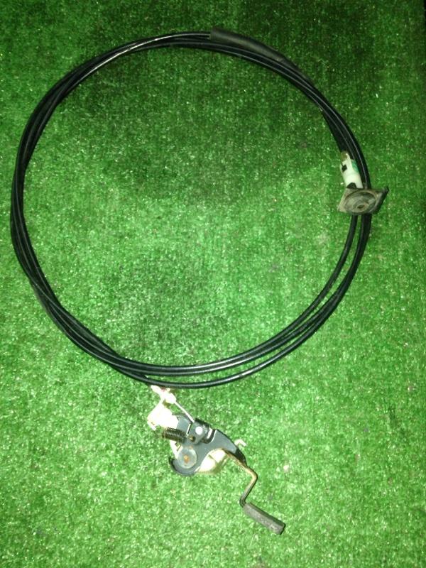 Трос лючка бака Lifan X60 215800 LFB479Q 2014