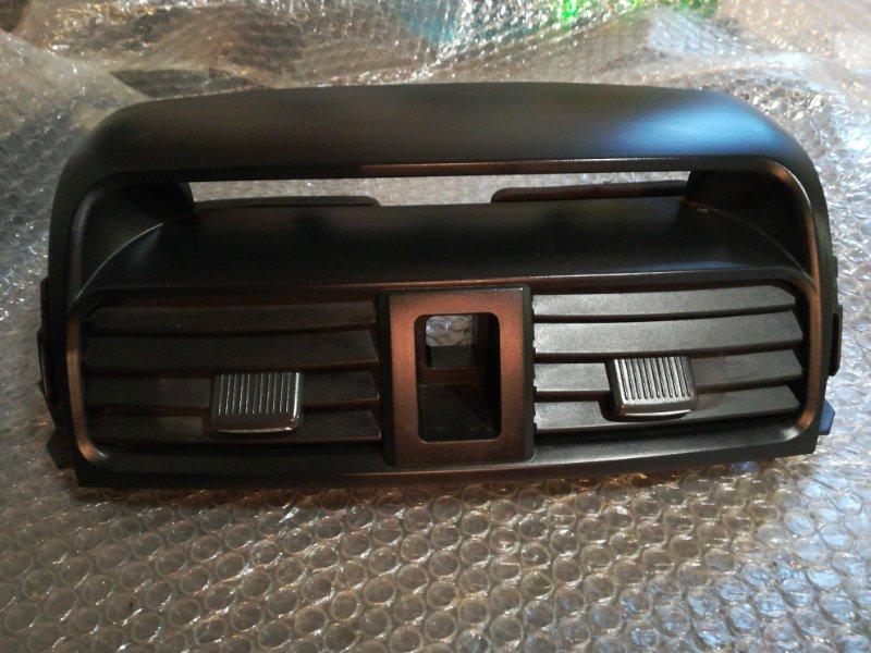 Дефлектор воздушный Lifan X60 215800 LFB479Q 2014