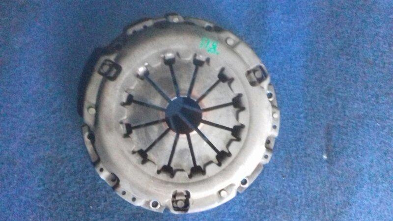 Корзина сцепления Lifan X60 215800 LFB479Q 2015
