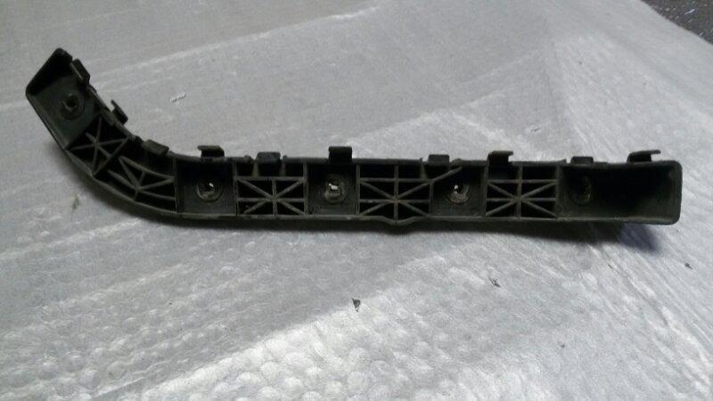 Крепление бампера Lifan X60 215800 LFB479Q 2014 заднее правое