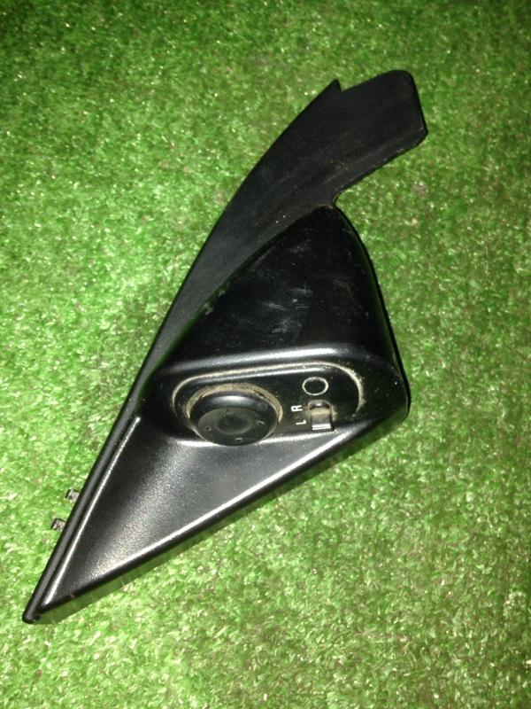 Блок управления зеркалами Chevrolet Lacetti J200 F14D3 2012