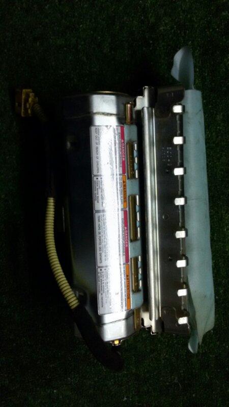 Аирбаг пассажирский Honda Cr-V RD1 B20B 2000