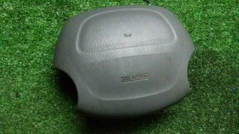 Аирбаг на руль Suzuki Grand Vitara Xl TX92V H27A 2000