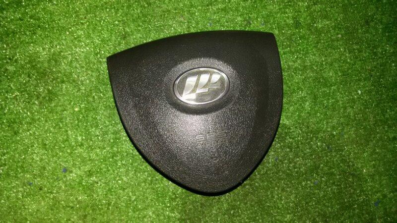Аирбаг на руль Lifan X60 215800 LFB479Q 2014