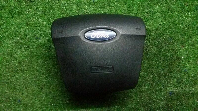 Аирбаг на руль Ford Mondeo Iv BD AOBA 2008