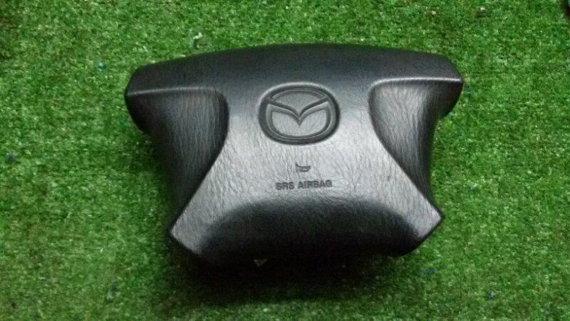 Аирбаг на руль Mazda Bongo Friendee SGL5 WL 1997