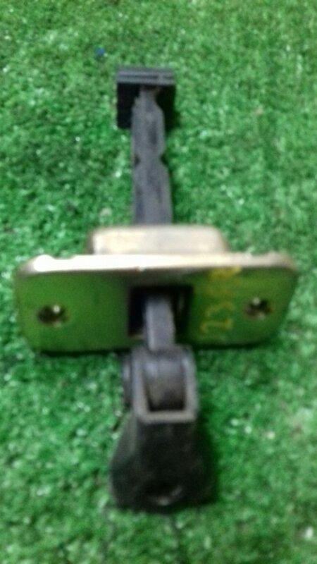 Ограничитель двери Lifan X60 215800 LFB479Q 2014 передний правый