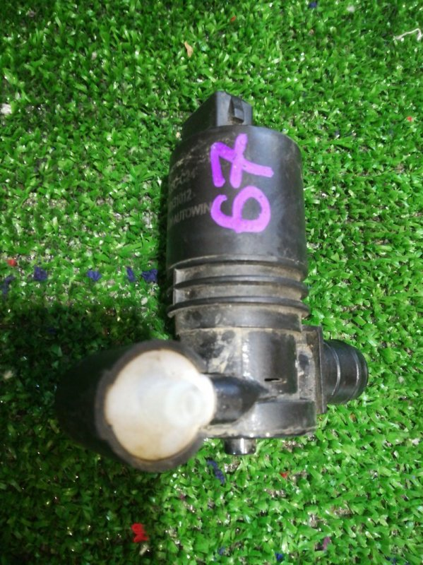 Мотор омывателя Lifan X60 215800 LFB479Q 2013