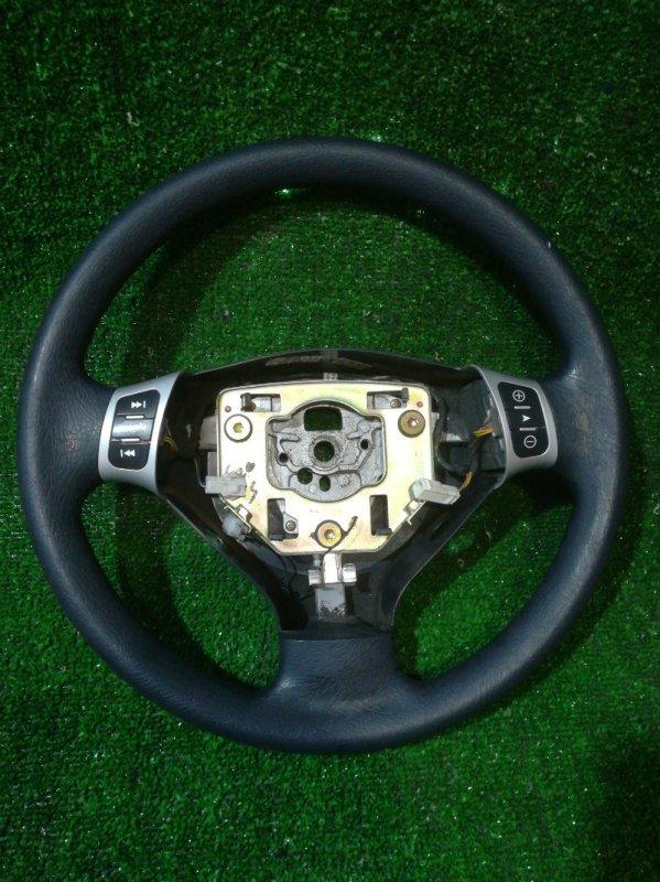 Руль Chery Tiggo T11 SQRE4G16 2012