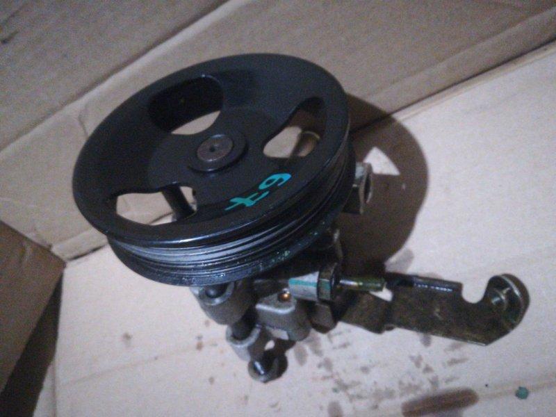Насос гидроусилителя руля Lifan X60 215800 LFB479Q 2013