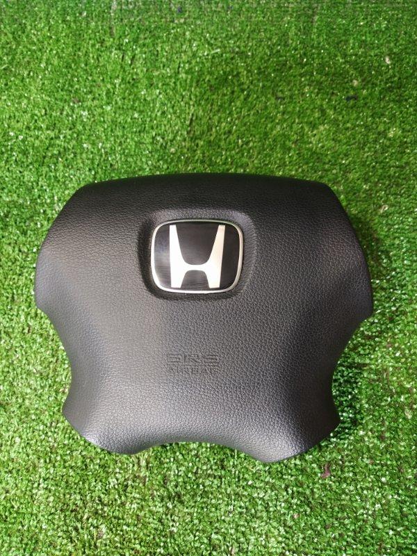 Аирбаг на руль Honda Inspire UC1 J30A 2003
